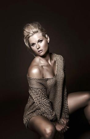 Anna Veith Hot
