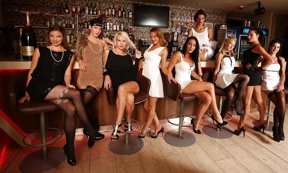 Проститутки работа заказать индивидуалку в Тюмени ул Валерии Гнаровской