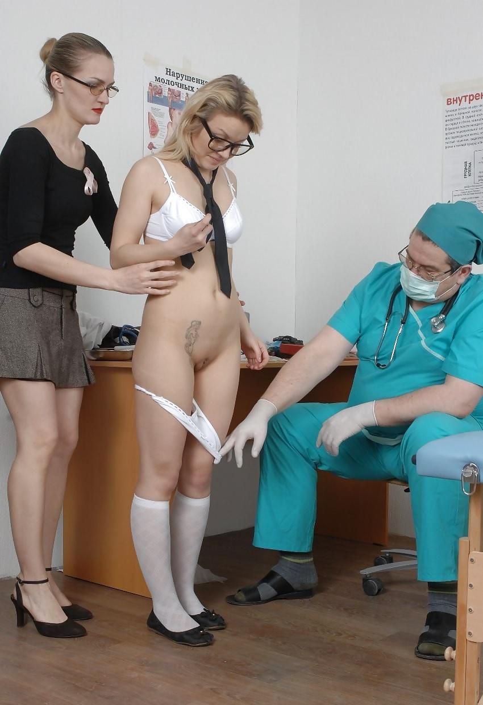 Девушки голышом на медосмотре фото, фотки большие жопы стоят раком