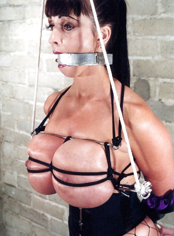 pornstar-bondage-videos