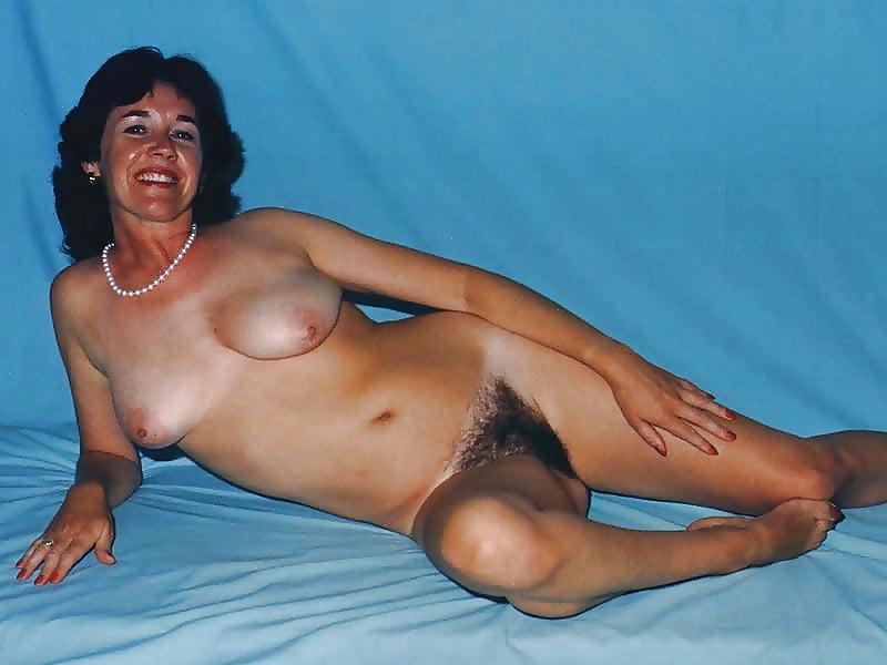 Naked Race Xxx Aunt