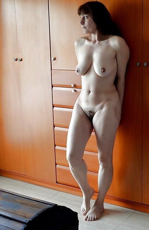 Sexy Reife Weiber