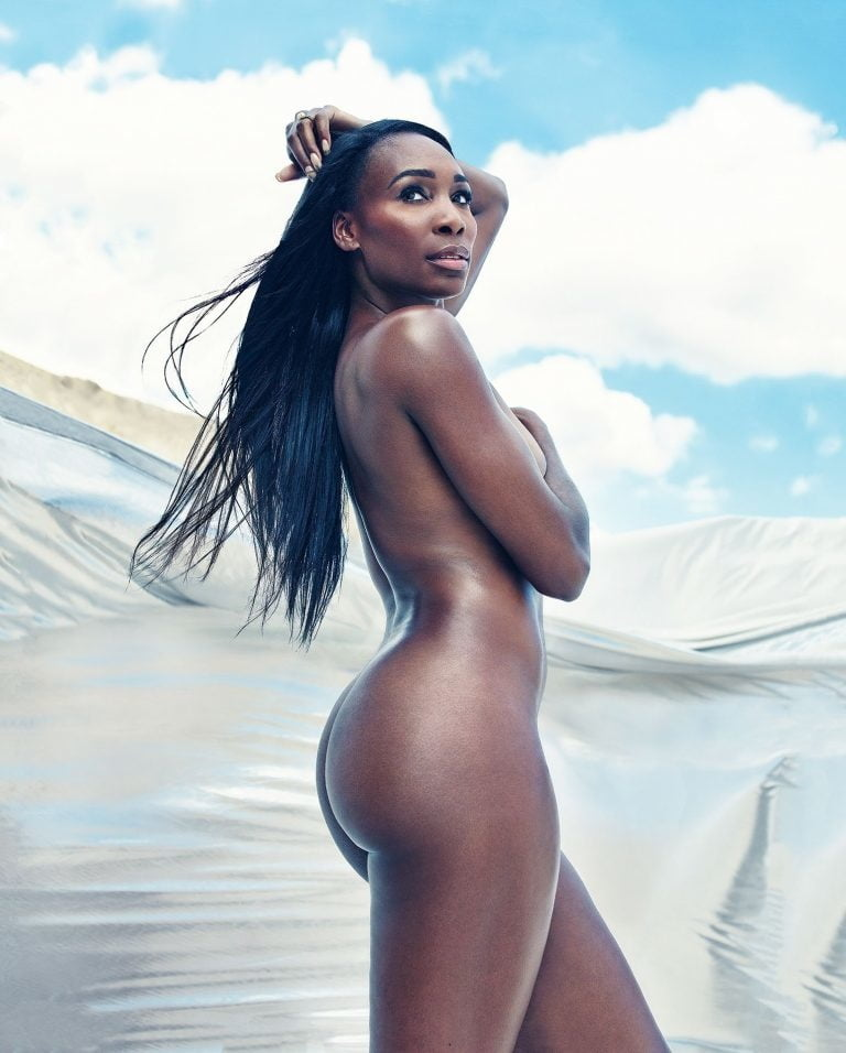 Serena williams hot pics erotic photos of celebrities and sexy actresses