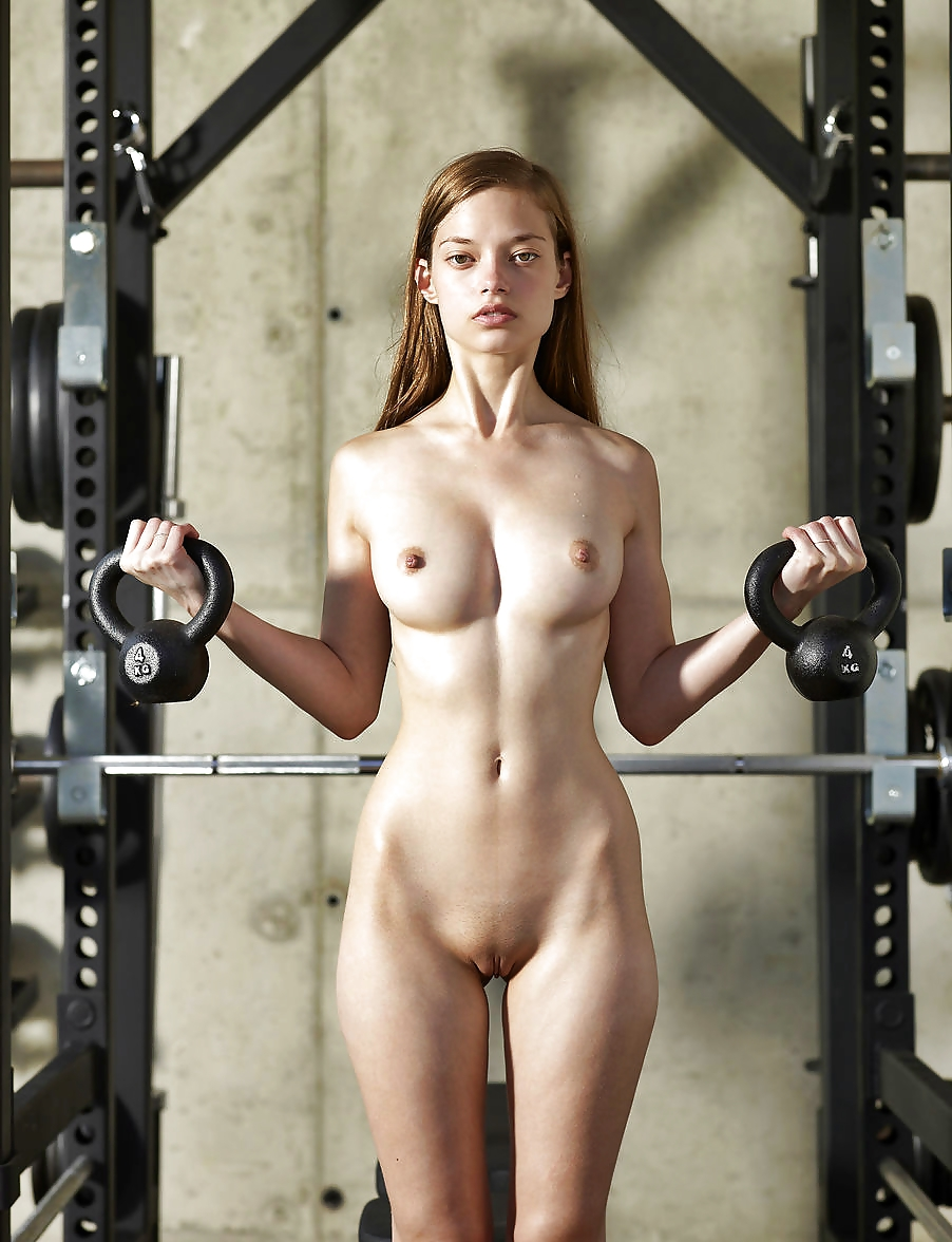 girl-weightlifters-naked-free-amateur-wakeup-sex