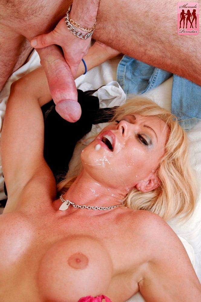 Порно с джоан мостов смотреть онлайн — img 15