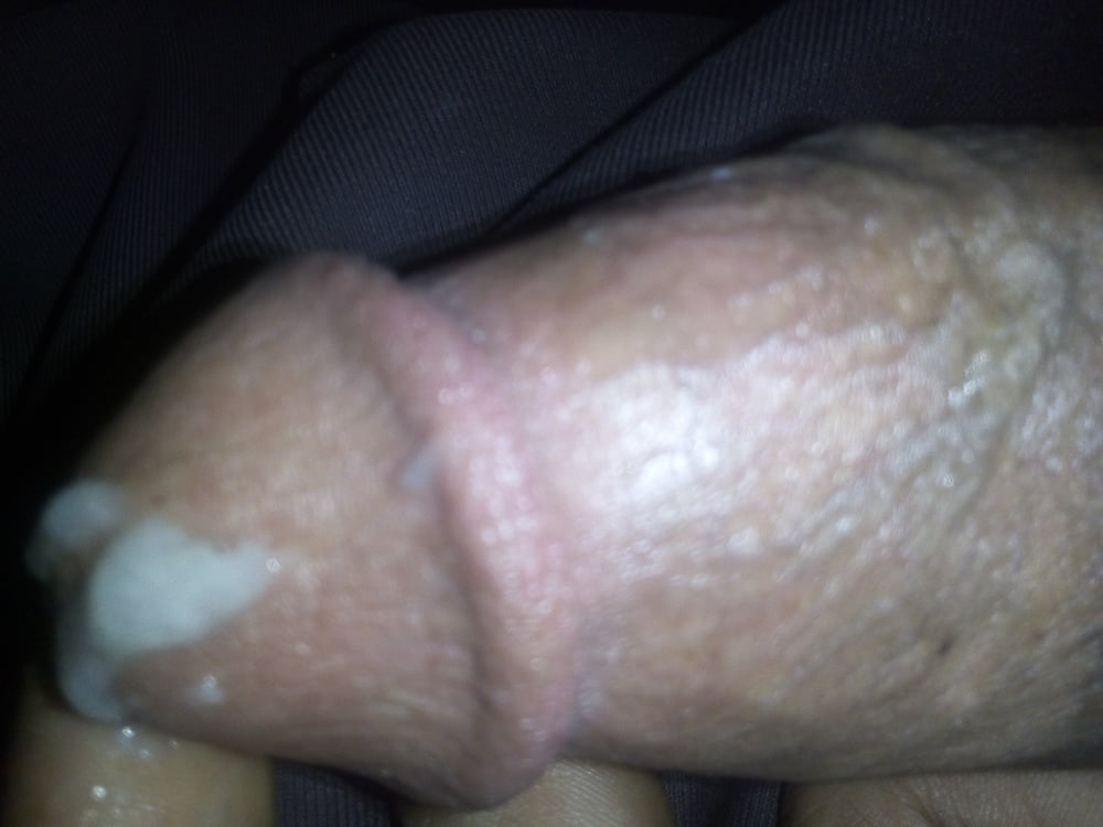Virgo man and pisces woman sex-6877