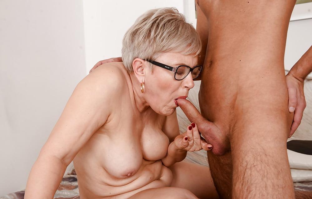 Jav Adult Grandmother Porn Japan Pics, Popular Jav Sex
