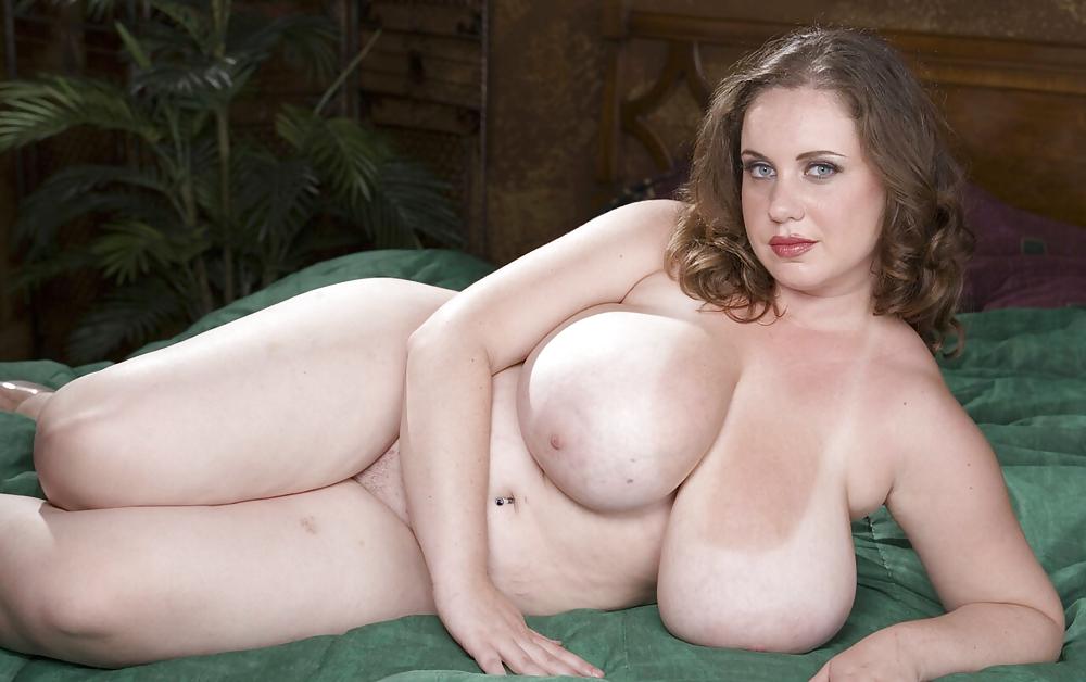 busty Bbw chubby