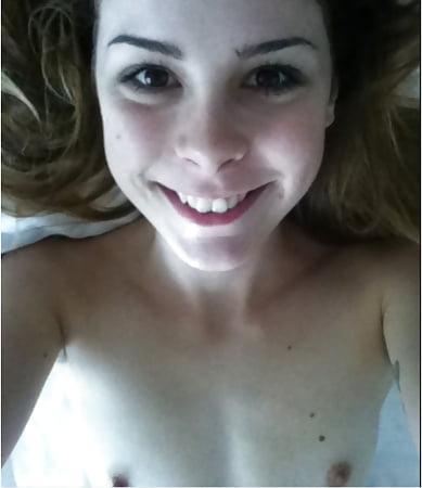 Meyer nackt lea landhut 41 Sexiest