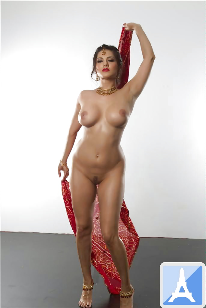 Throat nude sitting indian style pussy