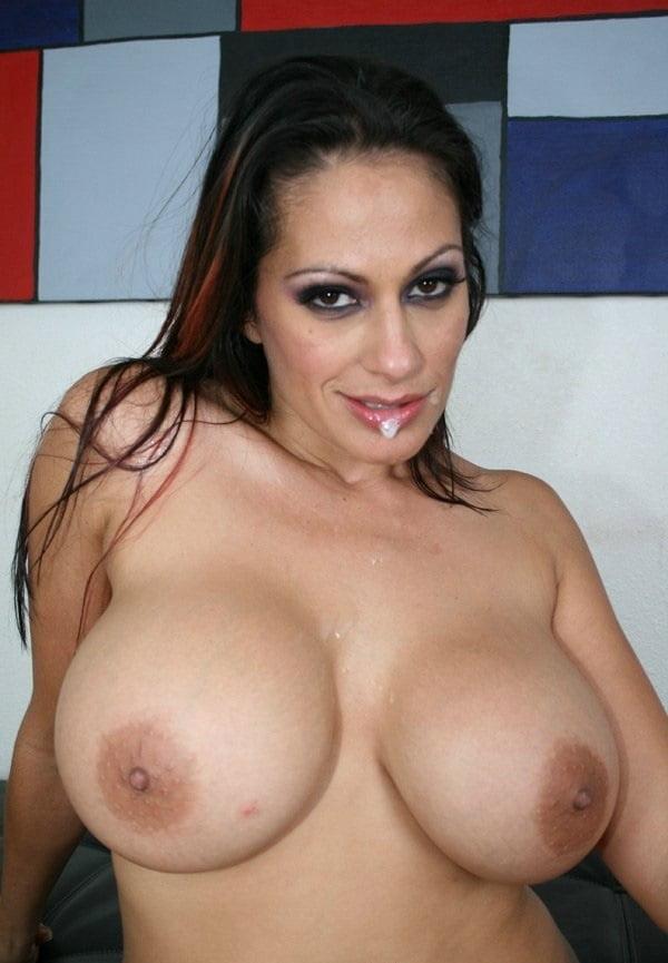 Ava lauren nurse pornstar, naked white girls eith fat asses