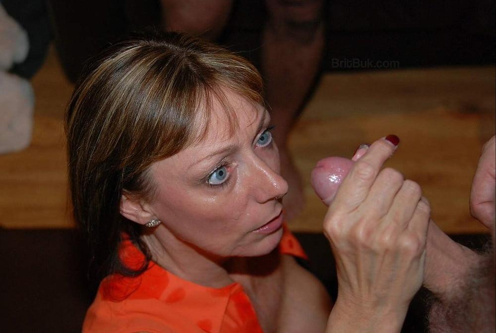 Sex prostitute in qusmuryn