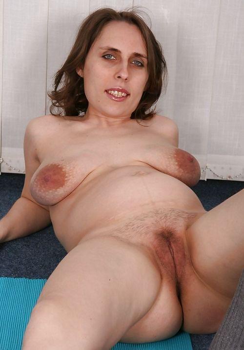 Milf Saggy Tits Pics, Nude Milfs Sex Xxx Photos