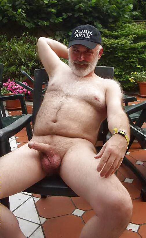 Hot redneck dad with thick cock, big cock porn ff