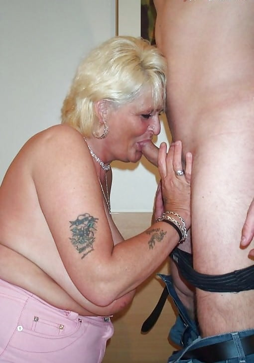 Mature neighbor stories, gifs hot pussy rady to fuch