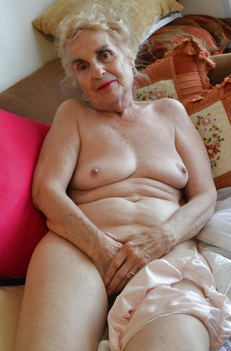 Grandma and girl galleries, nude girl nudist young
