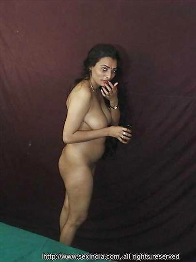 South indian heroine sex-8490