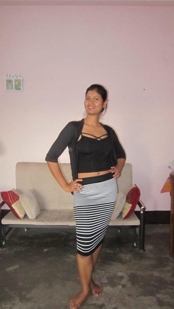 Indian desi full sex-5916