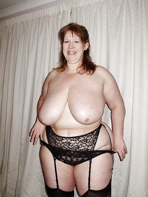 Real homemade webcam foursome incest