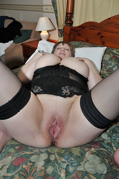 Sex hungry milf porn