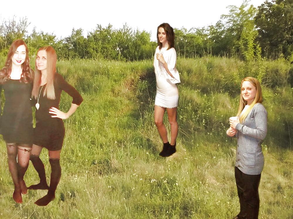 forró busty lányok fotói
