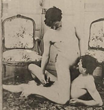 Vintage young gay porn-9918