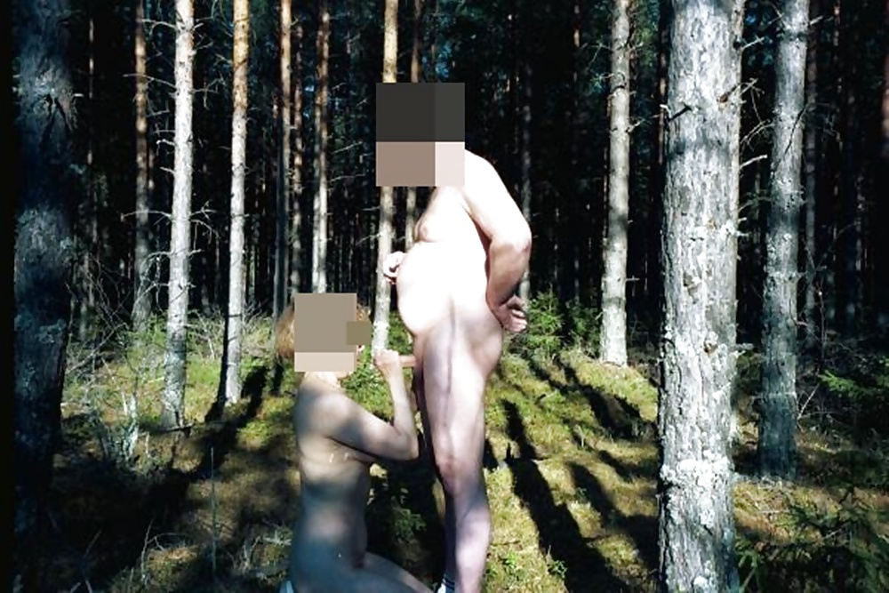 Try naturism on twitter