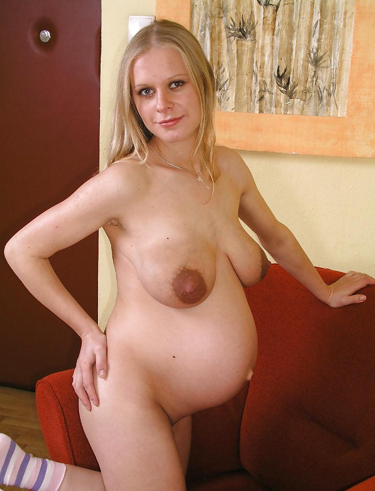 Тюмень беременной проститутки проститутки мурманск отзывы