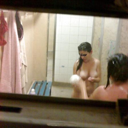 Pics of naughty neshelle fully naked