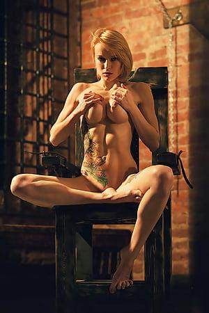 videos Erotic submission