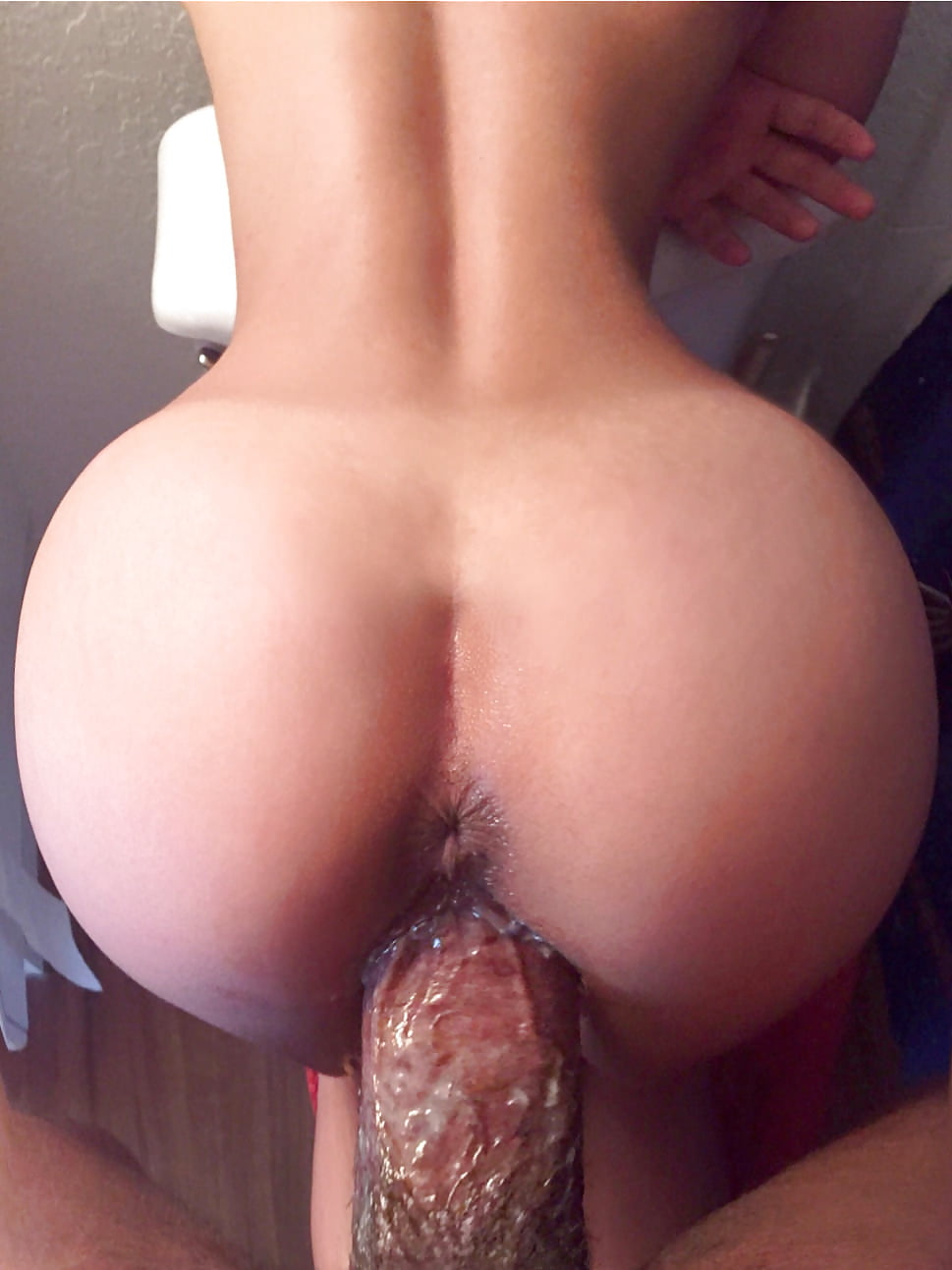 Порно фото накаченных попок — pic 1