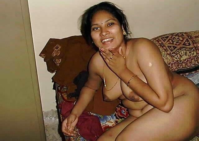 Naked aunty pics-3932