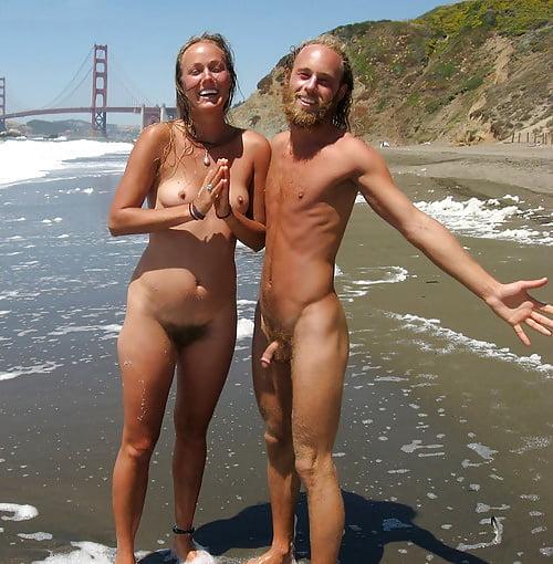 Horny beach grrrl meets older guy for suck n fuck - 3 part 10