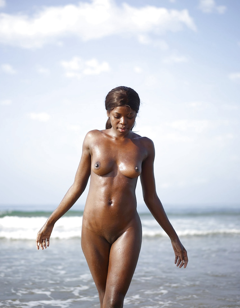 bare-naked-black-females