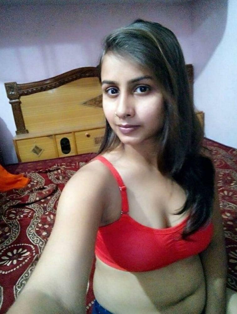 Bandini hot actress naked free sex video clip