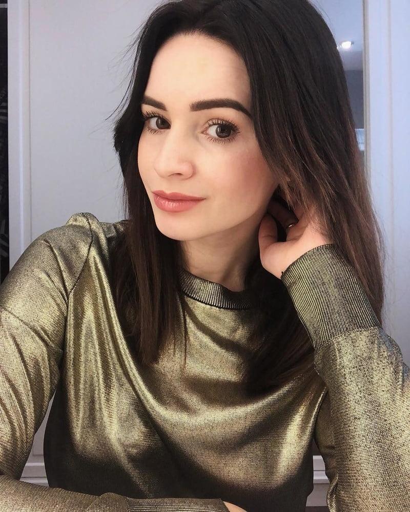 See and Save As ewelina lisowska sexy polish singer  - Gesek.Net