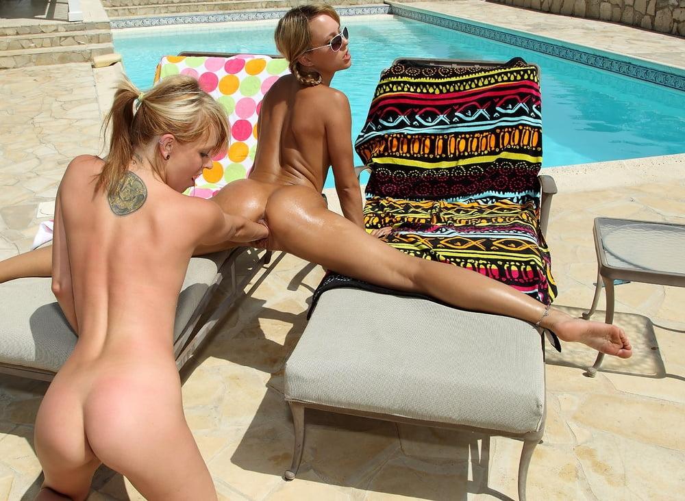 Фистинг на курорте, порно анну семенович