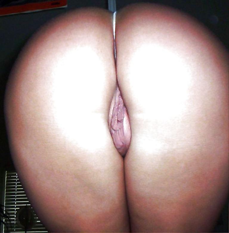 big clit hermaphrodite pics xhamster com