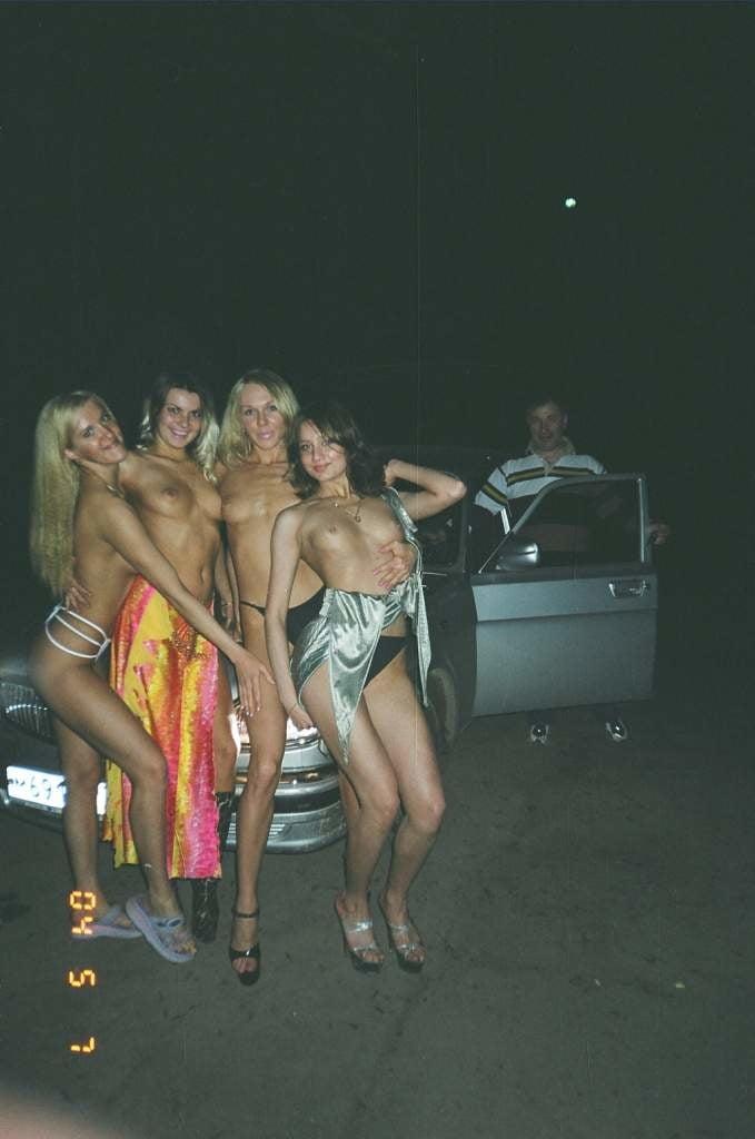 eroticheskoe-foto-iz-smolenska-lesbi-porno-kopilka