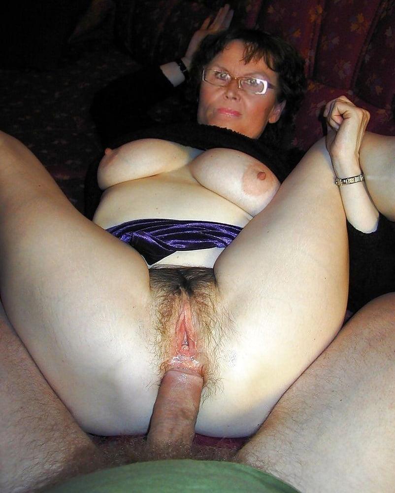 Cuckold tied down