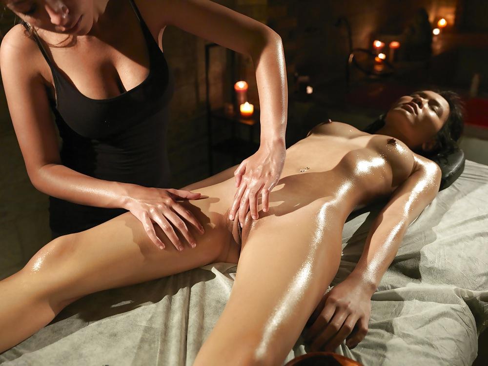 Erotic Massage Search