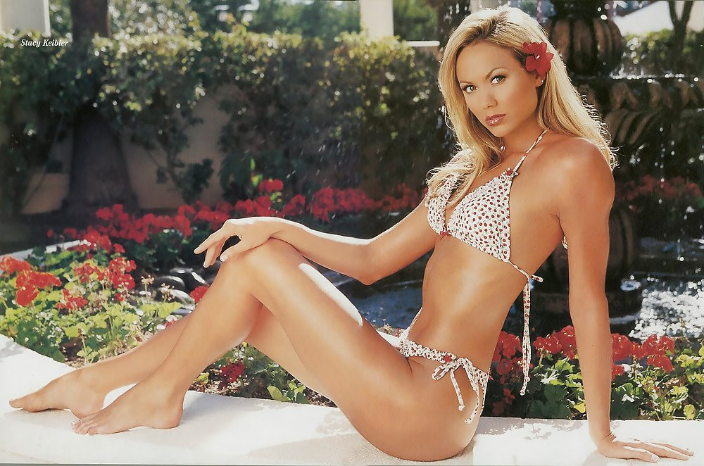 stacy-keibler-hot-naked-and-nude-very-very-dirty-fuck-pics