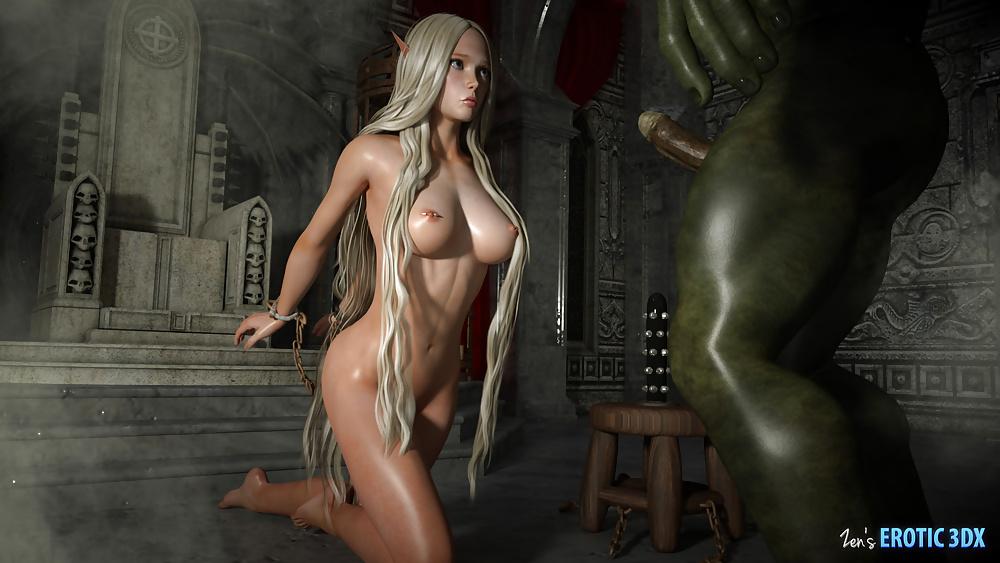 igri-ofigenskie-erotika-porno-foto-razorvanniy-anal