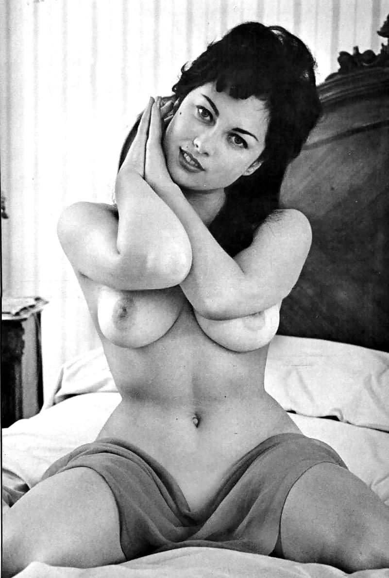 dana-wynter-nude-image
