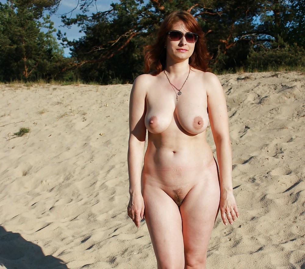 Brisbane naked hot girls