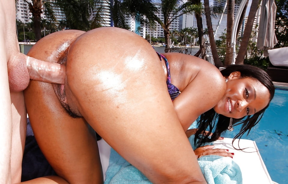 Black women sex fuck-6374