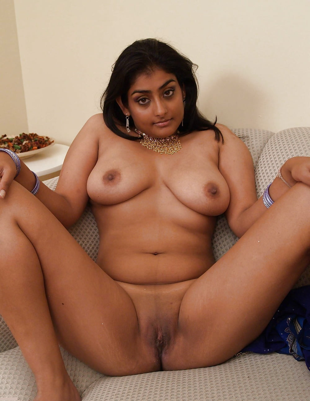 Indian Hot Black Pussy