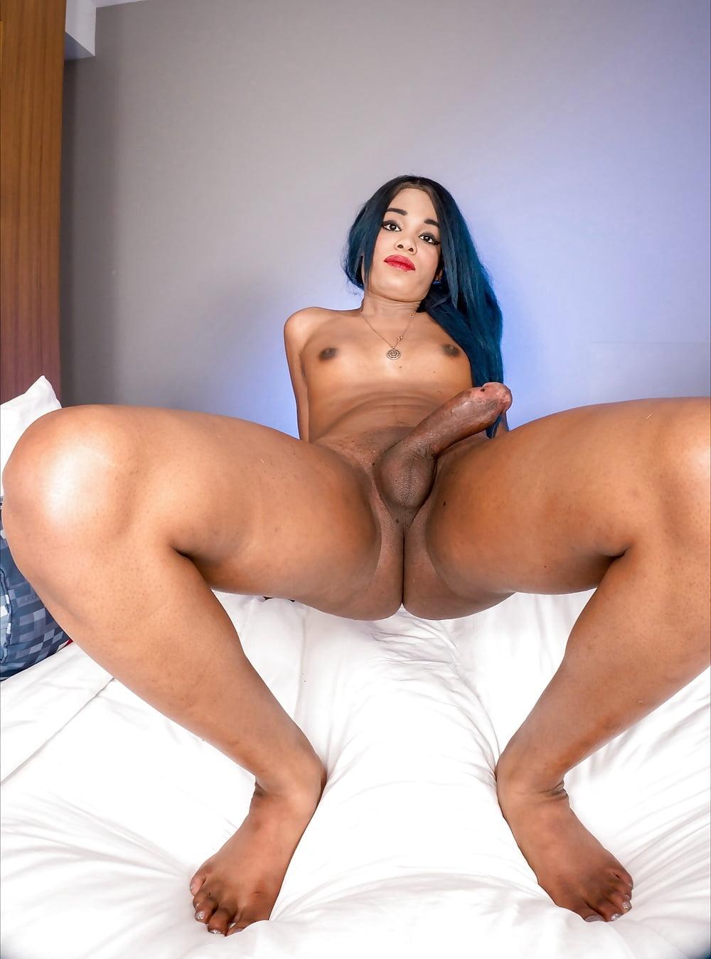 black-tgirl-jade-playmate-gitls-nude-images
