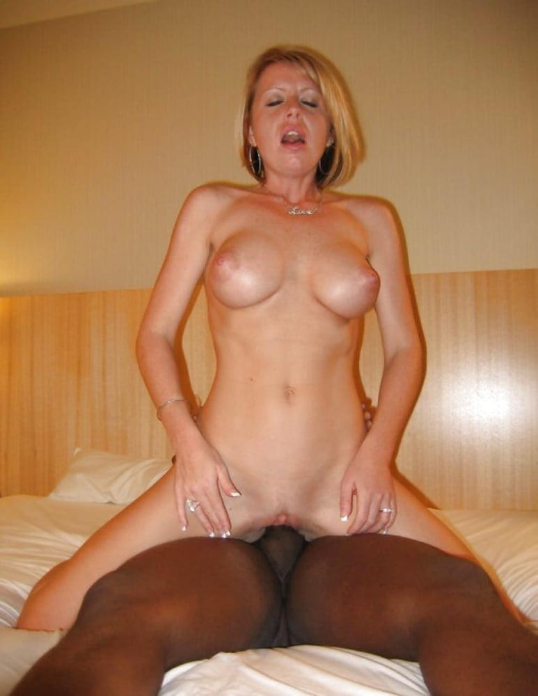 Nude blonde milf riding, belinda jensen sexy