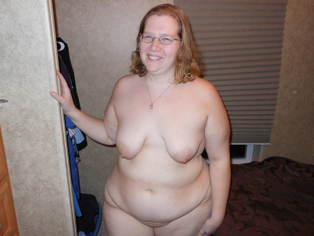 Free big titted chubby girls who swollow